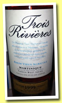 Trois Rivieres 1999