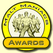 MM Awards