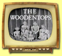 Woodentops