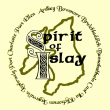 Spirit of Islay
