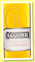 Cragganmore (55.7%, OB, Special Release, 4,932 bottles, 2016)