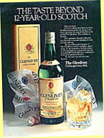 1981 - The Glenlivet