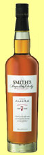 Smith's Angaston Whisky 7yo 1997/2004 (40%, OB, Australia)
