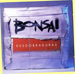 Grupo Bonsai