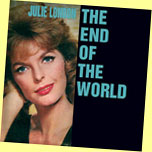 Julie London