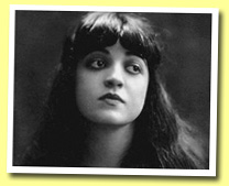 Rosa Ponselle